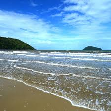 The Beach House Cape Tribulation by Best Spots To Visit In Australia Over Autumn And Winter