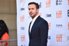 Ryan Gosling Meme Hey Girl - ryan gosling has reacted to the hey girl meme in many ways over
