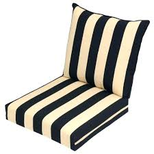 Patio Furniture Cushion Slipcovers Articles With Patio Chaise Cushion Covers Tag Charming Patio