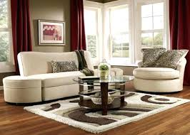 cheap area rugs for living room living room area rugs home and rugs