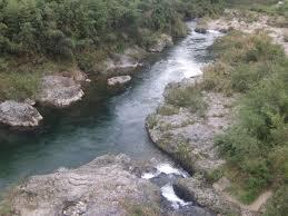 Yura River