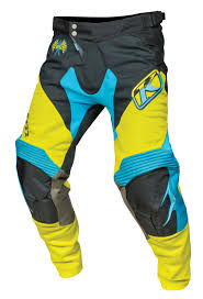 motocross bike gear new klim motocross gear dennis kirk