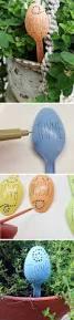 22 easy spring craft ideas for kids craft or diy