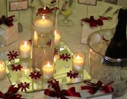 centerpieces for party tables table centerpiece ideas for a party 360 complete home