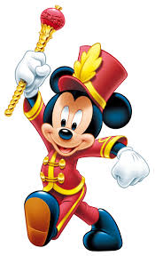 mickey mouse png clip art image gallery yopriceville high