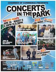 city of riverside halloween events events calendar grants pass u0026 josephine county chamber of