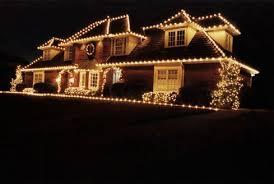 christmas light and decor installations in fort worth tx santa