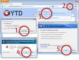 youtube downloader free software for downloading videos downloader