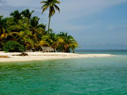 the most beautiful belize islands belize island vacations
