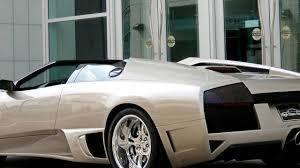 lamborghini replica kit fiero kit car madness murcielago replica by zorba design motor1
