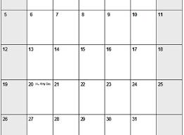 100 excel 2014 calendar template vacation schedule template