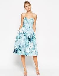 best 25 asos evening dresses ideas on pinterest asos dress