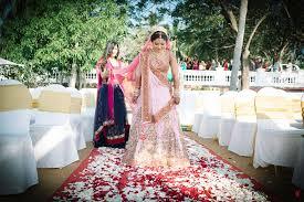 wedding in sujay pathak