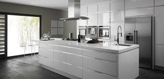 Kitchen Design For Small House Kitchen Small Modern Kitchen Design Important Small Kitchen