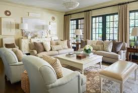check out this beautiful interior design project by traci zeller