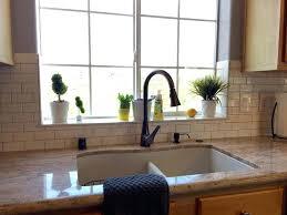 kitchen window shelf ideas windowsil window sill inspiration with window sills how to