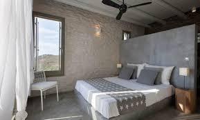 chambre grise et taupe déco chambre grise et blanc 39 nancy chambre grise et taupe