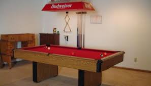 budweiser stained glass pool table light fresh vintage budweiser pool table light and fresh stained glass