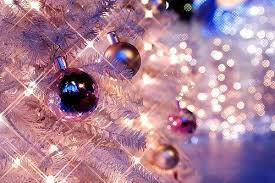 christmas holiday music mix this beautiful day