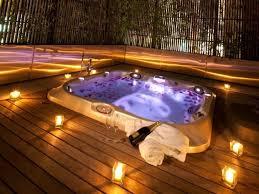 chambre a theme romantique décoration chambre romantique 13 nantes 08082204 basse