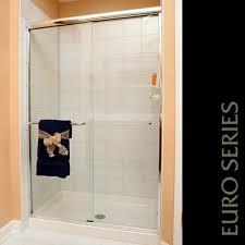 cardinal sliding shower doors u2013 shower door store