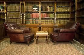 entretien d un canapé en cuir entretenir le cuir
