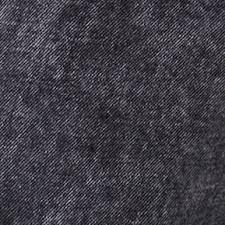 vintage black bow jean jordache