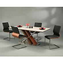Glass Boardroom Tables Glass Conference Tables U0026 Boardroom Furniture Officefurniture Com