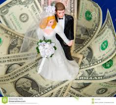 wedding money wedding stock photo image of veil bridegroom common 31131356
