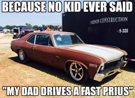Car Guy Meme - ha ha ha car funny memes pinterest car memes cars