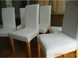 ikea harry chair slipcover ikea harry chair cover 6 near chairs slipcover pattern cynna
