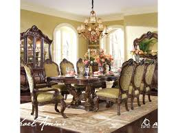 alternatives to a dining room formal dining room definition sophisticated dining rooms formal