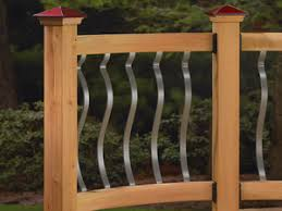 baroque style aluminum baluster deck railing balusters