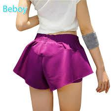 women sports wardrobe malfunction promotion shop for promotional
