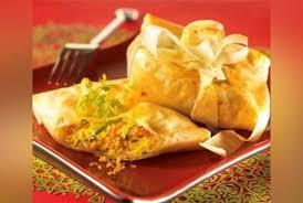 de cuisine orientale recettes orientales la cuisine orientale en recettes