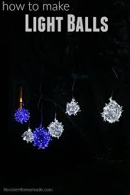 yard decorations100 year calendar christmas light decor 100 days of inspiration