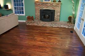 Natural Acacia Wood Flooring Free Samples Mazama Hardwood Tropical Collection Acacia 4 3 4