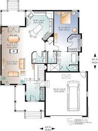 home plans and more 64 best european house plans images on european house
