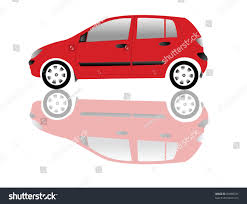 car drawing car drawing stock vector 64980235 shutterstock