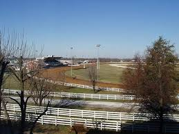 University Of Kentucky Home Decor Hotel Springhill Suites Lexington Ky Booking Com