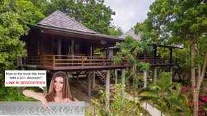 sensi paradise beach resort koh tao island thailand new deals