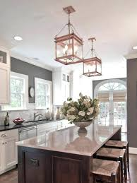 Kitchen Industrial Lighting Industrial Pendant Lighting For Kitchen Baytown Industrial Pendant