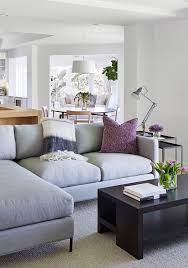 Casa Linda Furniture Warehouse by 10 Rules To Keep In Mind When Decorating A Living Room Living