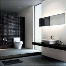 Ultra Modern Spa Bathroom Fascinating Ultra Modern Bathroom - Ultra modern bathroom designs