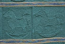 free pattern knit baby blanket free rocking horse baby blanket knitting pattern