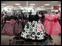sears toddler dresses 2012 growing your baby