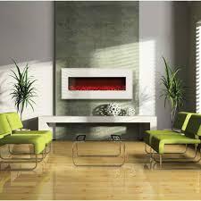 modern wall mount fireplace peugen net