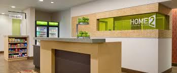 Interior Design Jobs Phoenix by Home2 Suites By Hilton Phoenix Chandler Az Hotel