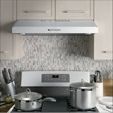 furniture awesome 36 vented range hood 36 range hood kitchen