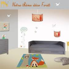 amenagement chambre enfant deco chambre enfant idées décoration intérieure farik us